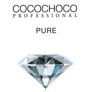 Keratina COCOCHOCO Pure