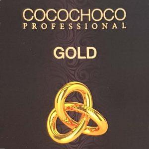Keratina COCOCHOCO Gold