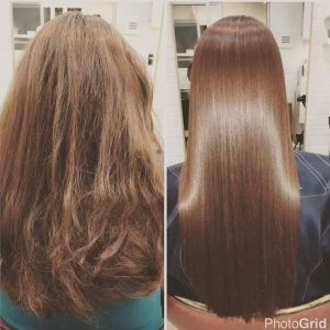 before-after cocochoco (15)