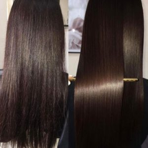 before-after cocochoco (16)