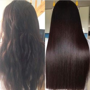 before-after cocochoco (18)